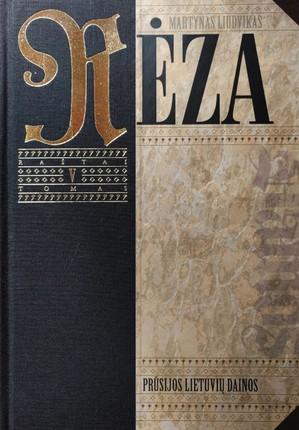 Raštai T. 5, Tautosaka