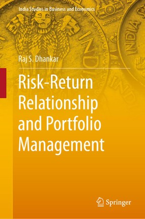 Risk-Return Relationship and Portfolio Management
