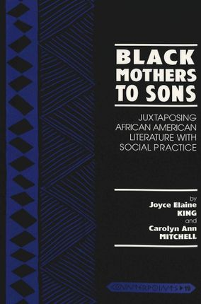 Black Mothers to Sons
