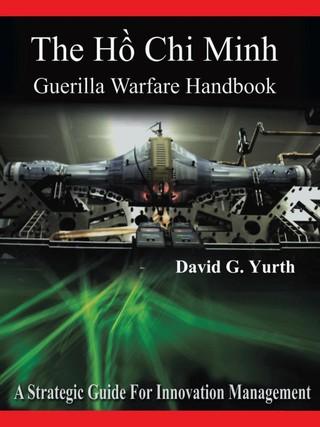 Ho Chi Minh Guerilla Warfare Handbook