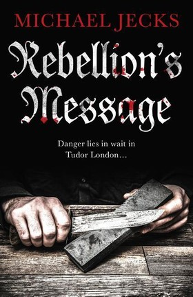 Rebellion's Message