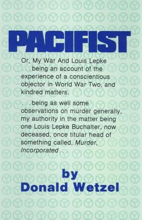 Pacifist
