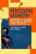 Perceiving Geometry
