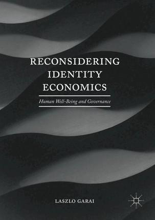 Reconsidering Identity Economics