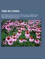 1884 in China