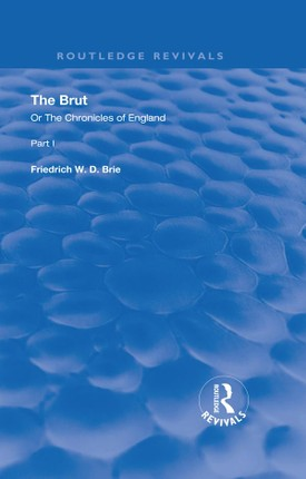 The Brut