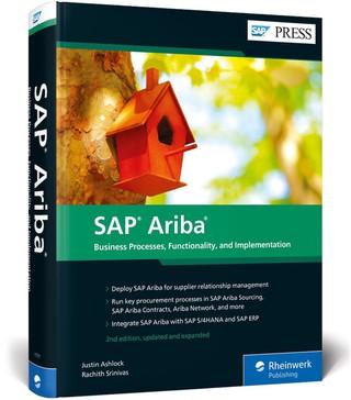 SAP Ariba