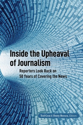 Inside the Upheaval of Journalism
