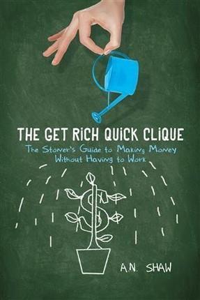 Get Rich Quick Clique