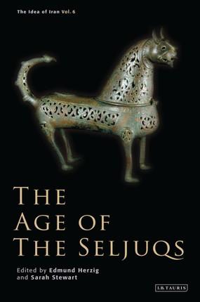 Age of the Seljuqs