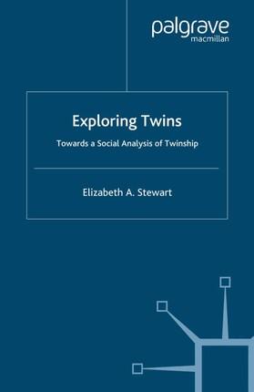 Exploring Twins