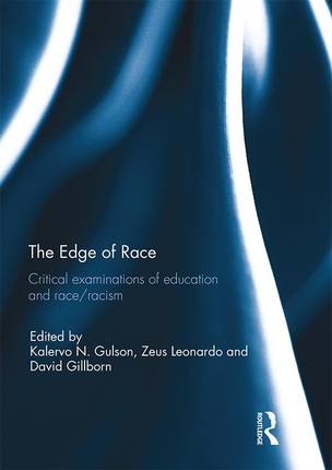 The Edge of Race
