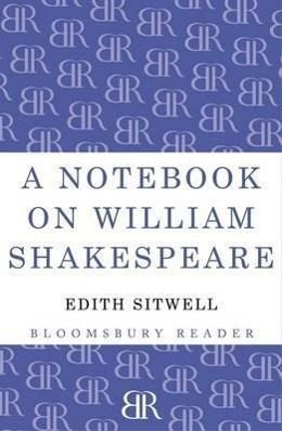 A Notebook on William Shakespeare
