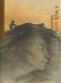 A Walk in the Mountains - San haeng (Modern Korean Short Stories)