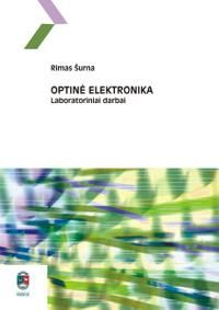 Optinė elektronika