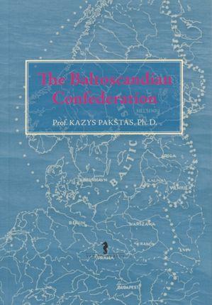 The Baltoscandian Confederation