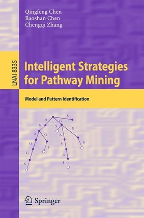 Intelligent Strategies for Pathway Mining