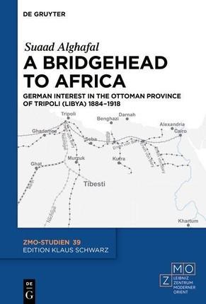 A Bridgehead to Africa