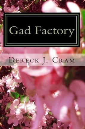 Gad Factory