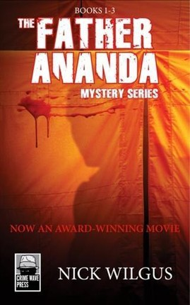 Father Ananda Mysteries