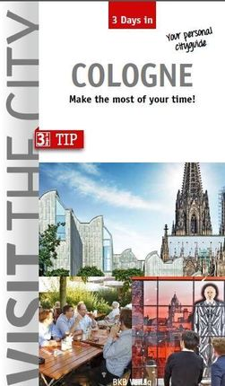 3 Days in Cologne