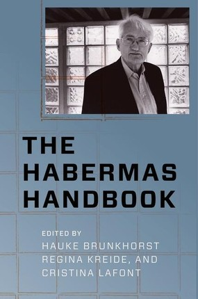Habermas Handbook