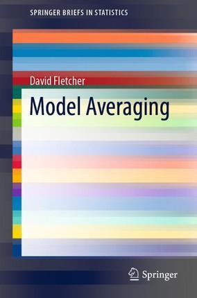 Model Averaging