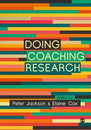 Doing Coaching Research