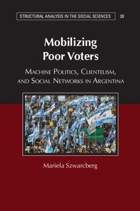 Mobilizing Poor Voters