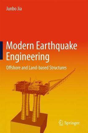Modern Earthquake Engineering