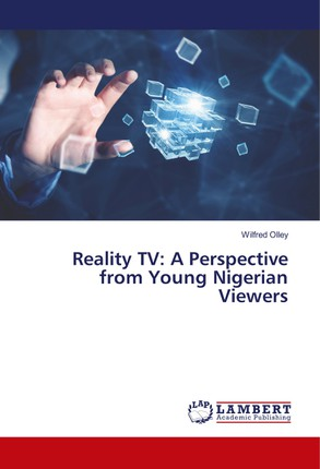 Reality TV: A Perspective from Young Nigerian Viewers