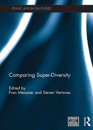 Comparing Super-Diversity