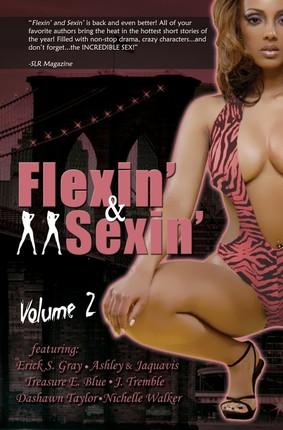 Flexin & Sexin Part 2