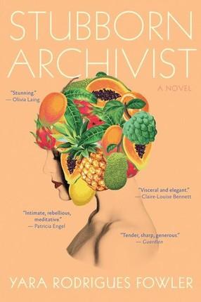 Stubborn Archivist