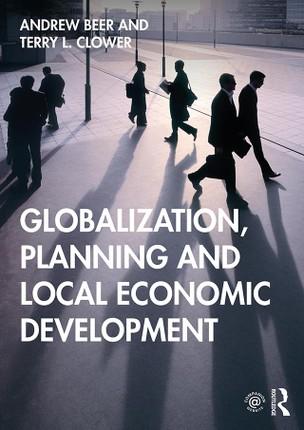 Globalization, Planning and Local Economic Development