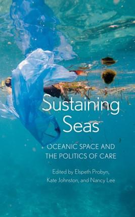 Sustaining Seas