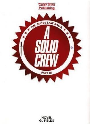Solid Crew