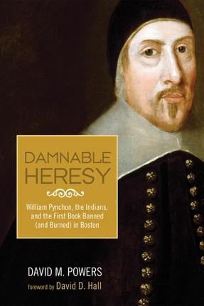 Damnable Heresy