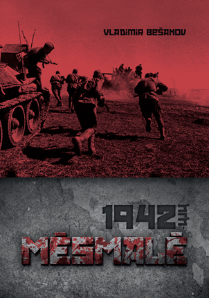 1942-ųjų mėsmalė