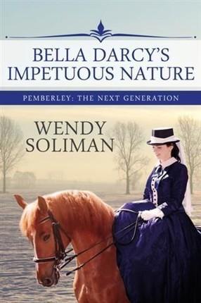 Bella Darcy's Impetuous Nature