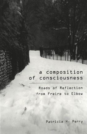 A Composition of Consciousness