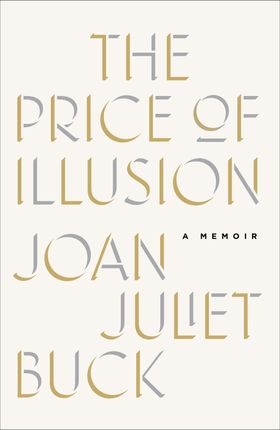 Price of Illusion