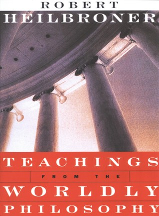 Teachings from the Worldly Philosophy