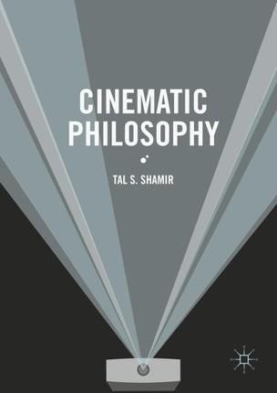 Cinematic Philosophy