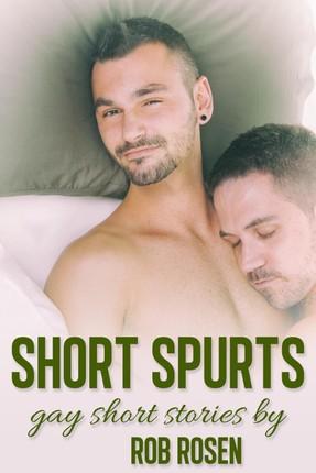 Short Spurts