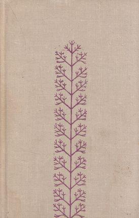 Salomėja Nėris. Poezija
