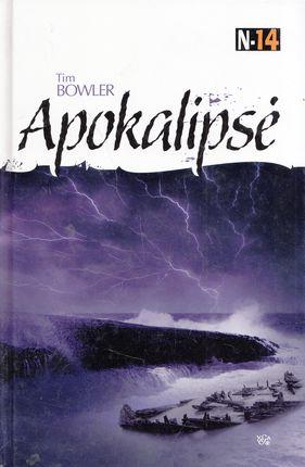 Apokalipsė (2006)