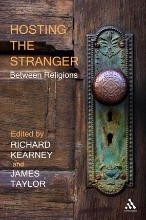 Hosting the Stranger: Between Religions
