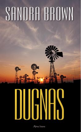 Dugnas