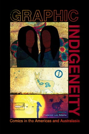 Graphic Indigeneity